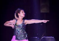 Han Balk Agios Dance-in 2014-0297.jpg