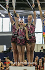 Han Balk Fantastic Gymnastics 2015-2772.jpg