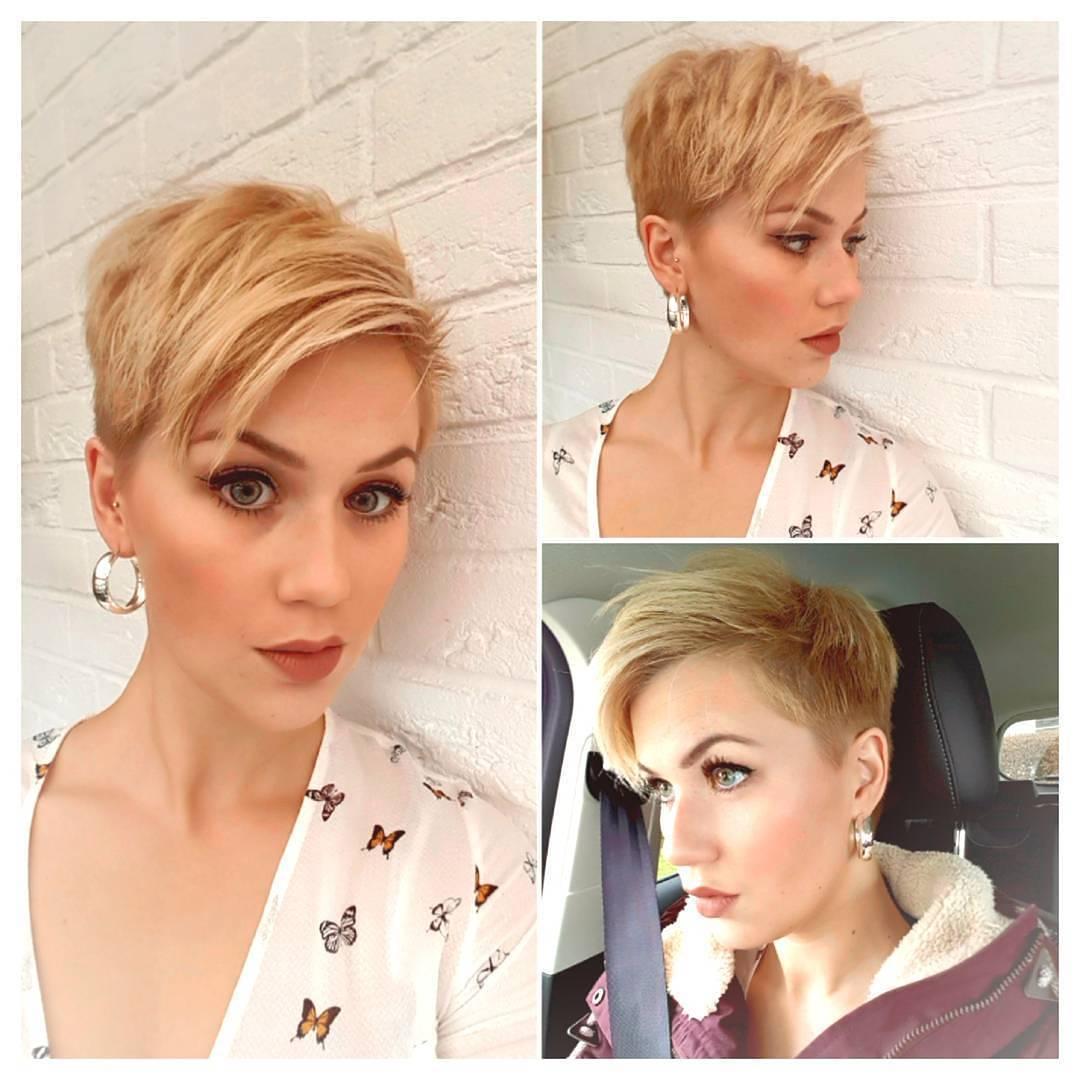 peinados-elegantes-para-cabello-corto1