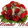 sonise pognon