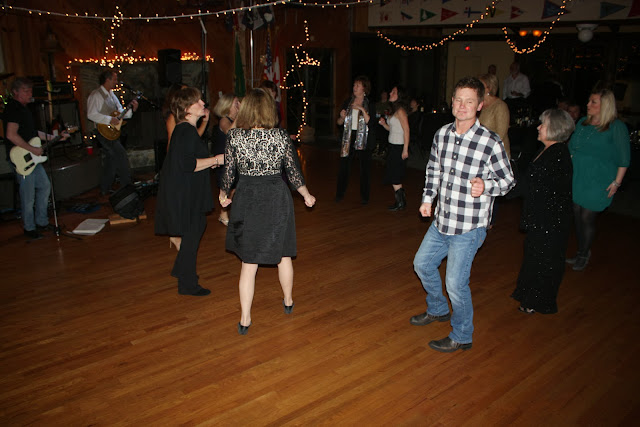 2014 Commodores Ball - IMG_7743.JPG