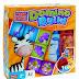 Review of Mega Bloks Domino Build Game
