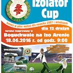 plakat_izolator-cup-2016_a1_6_podglad.jpg