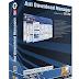 Ant Download Manager Pro 2.2.5 Download grátis