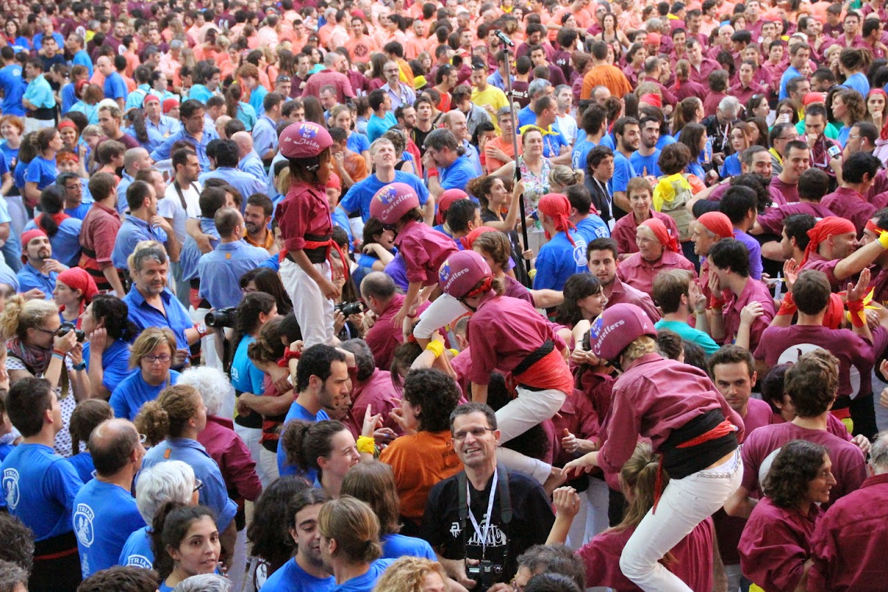 XXV Concurs de Tarragona  4-10-14 - IMG_5593.jpg