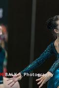 Han Balk halve finale 1 DE 2016-9144.jpg
