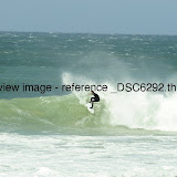 _DSC6292.thumb.jpg