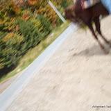 Oct-Nov 2013 - 2012-04-14%2B01.40.05.jpg