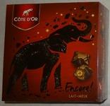 579 10-boîte Côte d'Or