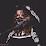 David Finkelstein's profile photo