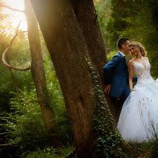 Wedding photographer Vila verde Armando vila verde (fotovilaverde). Photo of 26.09.2018