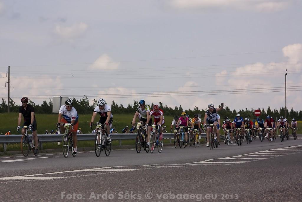 2013.06.02 SEB 32. Tartu Rattaralli 135 ja 65 km - AS20130602TRR_648S.jpg