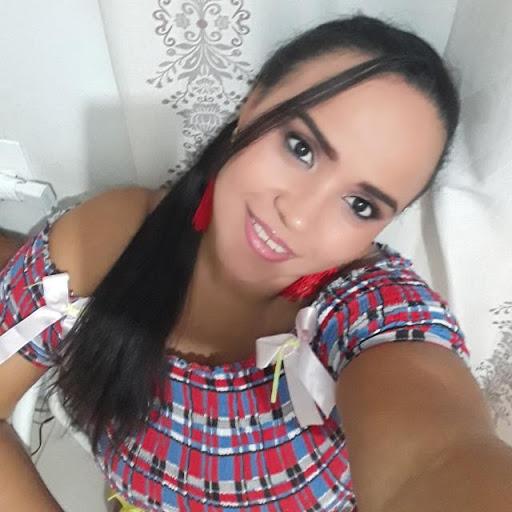 Suellen Machado naked 827