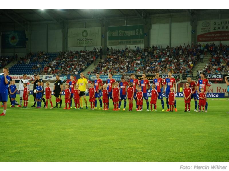 Piast vs Legia 2015-08 09.jpg
