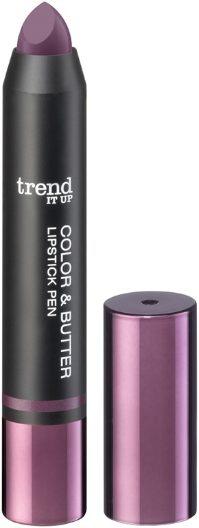[4010355287953_trend_it_up_Color_Butter_Lipstick_Pen_055%5B4%5D]