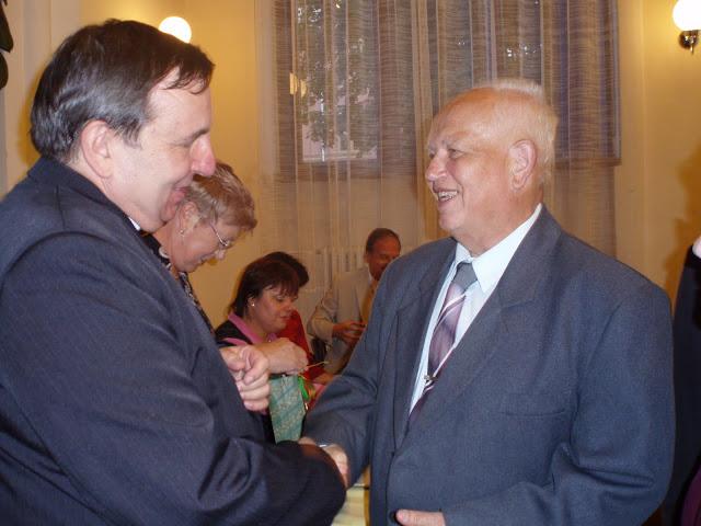 28.8.2010 - Oslava 60.let otce děkana - P8280419.JPG