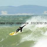 _DSC8767.thumb.jpg