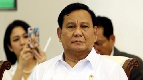 Tak Ada Ampun! Prabowo Minta Sosok Mafia Alutsista Diungkap