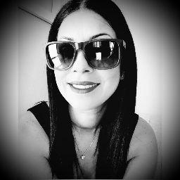Mariela Colon