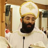 Clergy Meeting - St Mark Church - June 2016 - _MG_1833.JPG