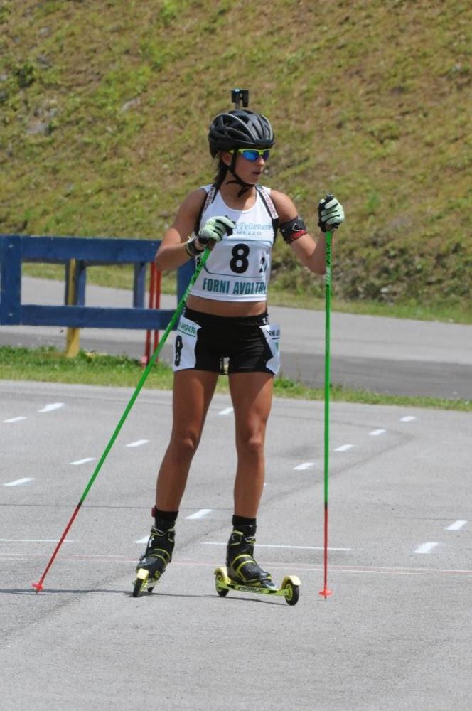 IBU Summer Biathlon WCH 2013 Formi Avoltri - FMR_5267.JPG