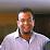 Anuraag Sachdeva's profile photo