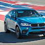 Yeni-BMW-X6M-2015-033.jpg