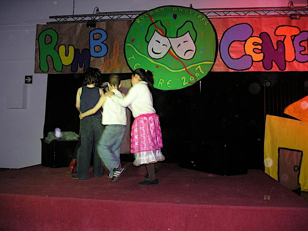 Teatro 2007 - Copia%2Bde%2Bteatro%2B2007%2B012.jpg