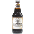 Logo of Founders Nemesis