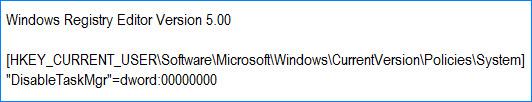enabling-task-manager-service-through-windows-registry-editor