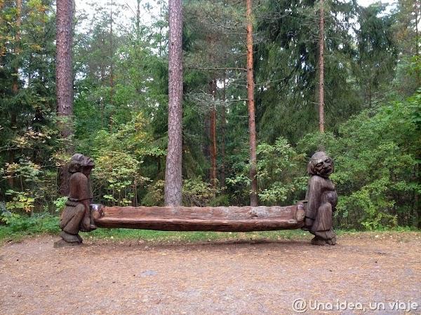 recorrido-paises-balticos-top-3-parques-naturales-unaideaunviaje.com-03.jpg