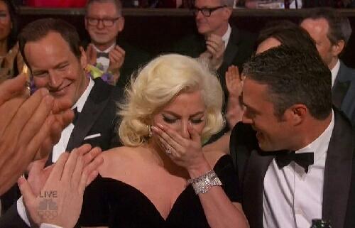 lady-gaga-in-tears