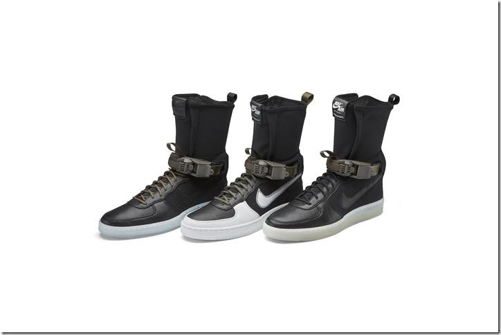 NikeLab_Air_Force_1_Downtown_x_Acronym_13