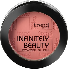 4010355168351_trend_it_up_Infinitely_Beauty_Powder_Blush_010