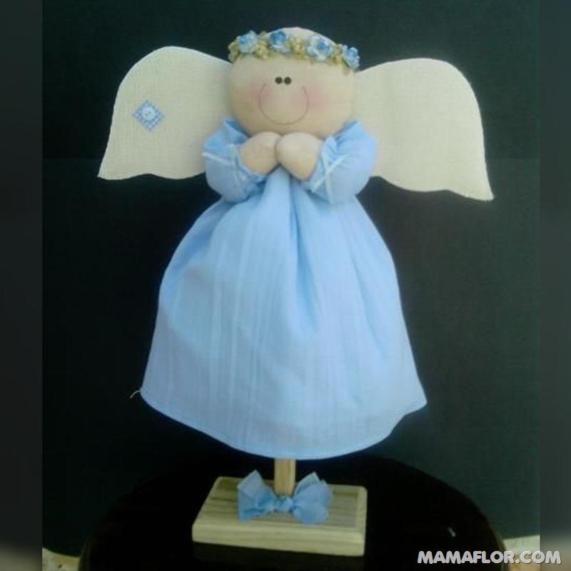 bautizo-nina-centro-de-mesa-angelitos-decoracion-7