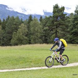 Hofer Alpl Tour 10.08.16-9813.jpg