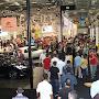 Istanbul-Autoshow-2015-15.JPG