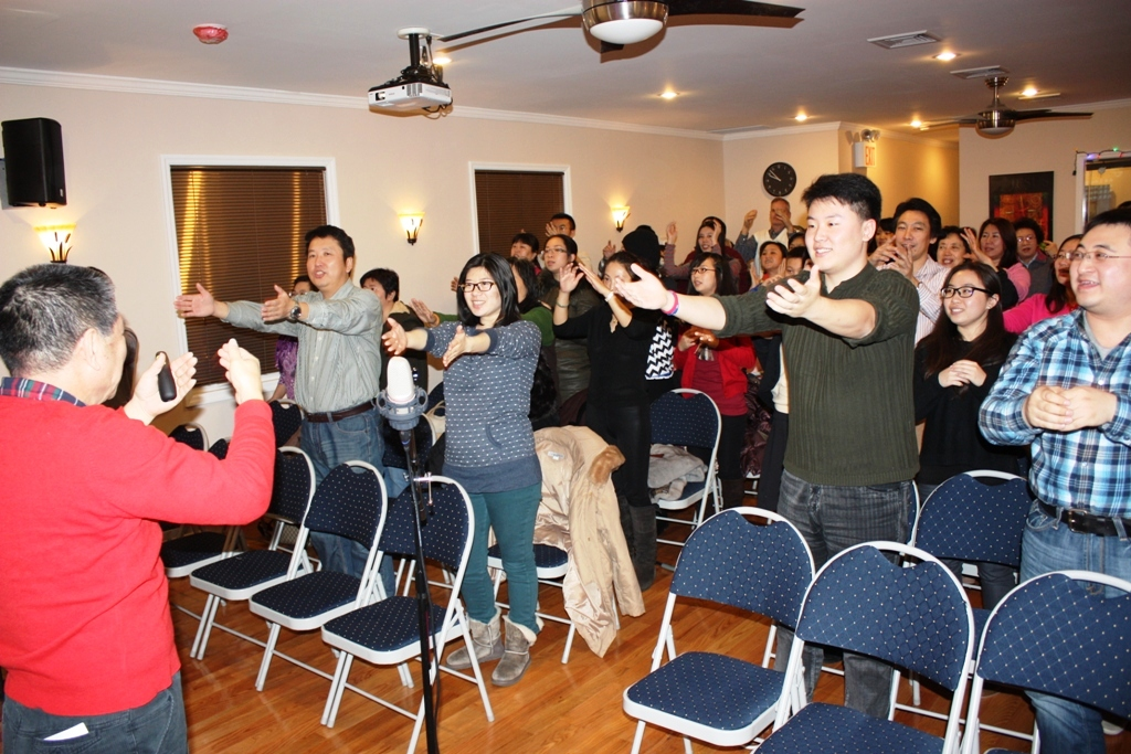 20121231跨年祷告会 - IMG_7114.JPG