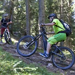eBike Camp mit Stefan Schlie Nigerpasstour 08.08.16-3071.jpg