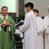 Father Richard Zanotti - IMG_4034.JPG