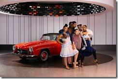 Mercedes Museum_Korschan_20
