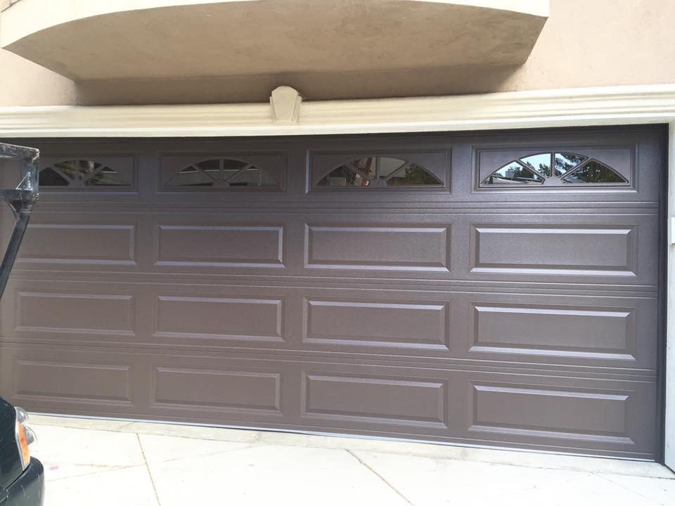 American Garage Doors Los Angeles Google