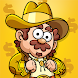 Idle Payday: Fast Money - Androidアプリ