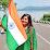 Tanvi Hussain's profile photo