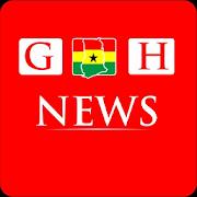 Ghana News Reader