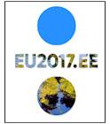 Estónia 2017