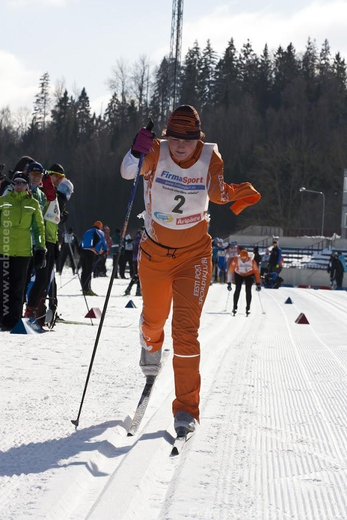 04.03.12 Eesti Ettevõtete Talimängud 2012 - 100m Suusasprint - AS2012MAR04FSTM_092S.JPG