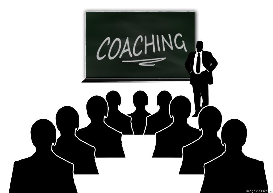 [team-coaching-myths%5B8%5D]