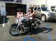 James Matador Pickup Artist 06