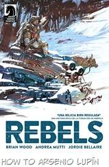 Rebels 005-001